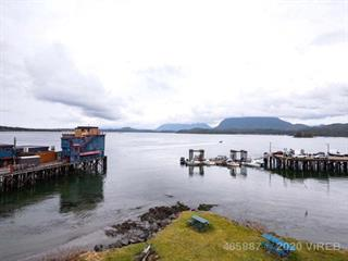 Apartment for sale in Tofino, PG Rural South, 230 Main Street, 465887 | Realtylink.org