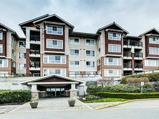 Apartment for sale in North Meadows PI, Pitt Meadows, Pitt Meadows, 113 19677 Meadow Gardens Way, 262470519 | Realtylink.org