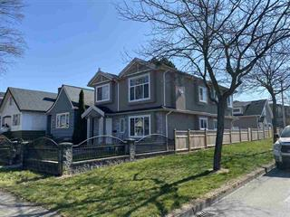 House for sale in Renfrew VE, Vancouver, Vancouver East, 2802 Grant Street, 262470266 | Realtylink.org