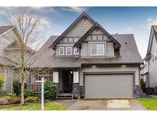 House for sale in Willoughby Heights, Langley, Langley, 21044 83a Avenue, 262461107 | Realtylink.org