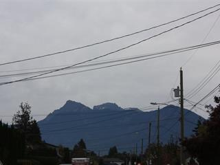 Other Property for sale in Chilliwack E Young-Yale, Chilliwack, Chilliwack, 46221 Margaret Avenue, 262396598   Realtylink.org
