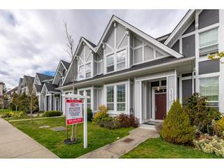 Townhouse for sale in Willoughby Heights, Langley, Langley, 21031 79a Avenue, 262470214 | Realtylink.org