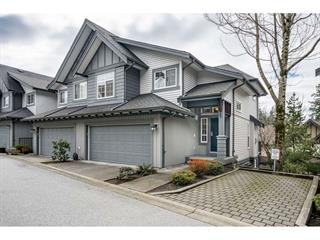 Townhouse for sale in Heritage Woods PM, Port Moody, Port Moody, 77 2200 Panorama Drive, 262470314 | Realtylink.org