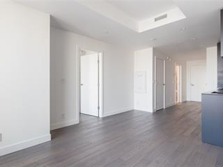Apartment for sale in Downtown VW, Vancouver, Vancouver West, 3810 1480 Howe Street, 262469496 | Realtylink.org