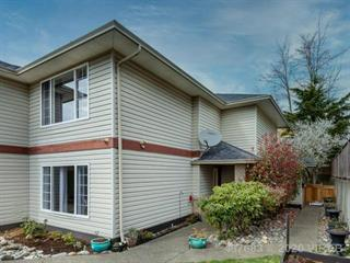 Apartment for sale in Campbell River, Burnaby East, 798 Robron Road, 467683 | Realtylink.org