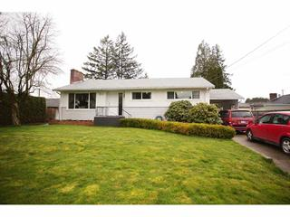 House for sale in Chilliwack E Young-Yale, Chilliwack, Chilliwack, 9719 Windsor Street, 262469829 | Realtylink.org