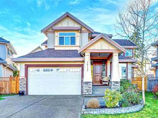 House for sale in King George Corridor, Surrey, South Surrey White Rock, 16115 16a Avenue, 262466378 | Realtylink.org