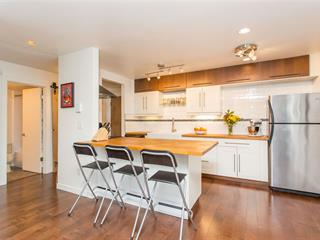 Apartment for sale in Mount Pleasant VE, Vancouver, Vancouver East, 210 330 E 7th Avenue, 262470428 | Realtylink.org
