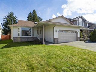 House for sale in Nanaimo, Smithers And Area, 5146 Sam's Way, 466909 | Realtylink.org