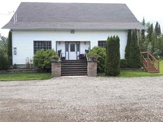 House for sale in Beaverley, Prince George, PG Rural West, 11335 Mauraen Drive, 262470276   Realtylink.org