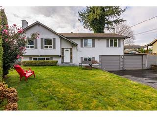 House for sale in Lower Mary Hill, Port Coquitlam, Port Coquitlam, 1425 Stewart Place, 262470325 | Realtylink.org