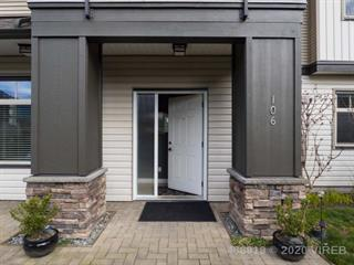 Apartment for sale in Nanaimo, South Surrey White Rock, 2115 Meredith Road, 466919 | Realtylink.org