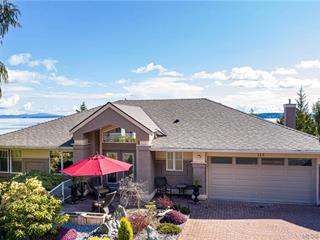 House for sale in Other, Tsawwassen, 155 Marine Drive, 467549 | Realtylink.org