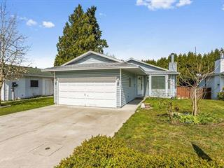 House for sale in Southwest Maple Ridge, Maple Ridge, Maple Ridge, 20491 118 Avenue, 262471220 | Realtylink.org