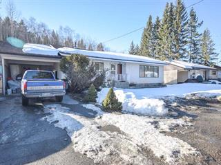 House for sale in Quesnel - Town, Quesnel, Quesnel, 471 Lewis Drive, 262467753 | Realtylink.org