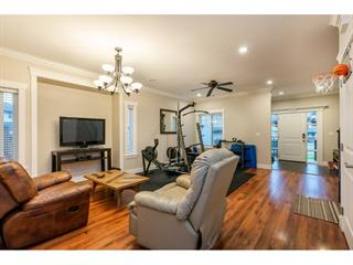 House for sale in Mission BC, Mission, Mission, 32502 Abercrombie Place, 262454833   Realtylink.org