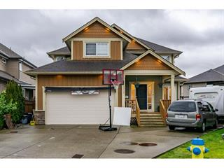 House for sale in Mission BC, Mission, Mission, 32502 Abercrombie Place, 262454833 | Realtylink.org