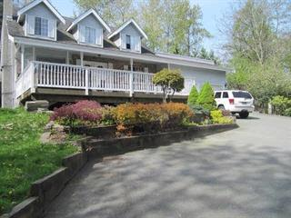 House for sale in Fraser Heights, Surrey, North Surrey, 10235 176 Street, 262470655   Realtylink.org