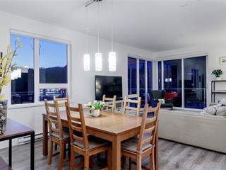 Apartment for sale in Lynn Valley, North Vancouver, North Vancouver, 303 1327 Draycott Road, 262468574   Realtylink.org