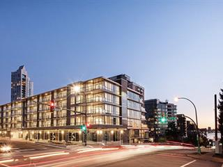 Apartment for sale in Lower Lonsdale, North Vancouver, North Vancouver, 502 177 W 3rd Street, 262455429   Realtylink.org