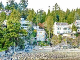 House for sale in Gleneagles, West Vancouver, West Vancouver, 6040 Gleneagles Drive, 262471122   Realtylink.org