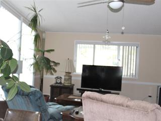 Manufactured Home for sale in Maillardville, Coquitlam, Coquitlam, 17 145 King Edward Street, 262432785 | Realtylink.org