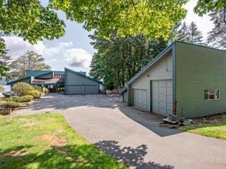 House for sale in Campbell River, Bowen Island, 4165 Discovery Drive, 465664 | Realtylink.org
