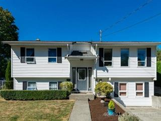 House for sale in Comox, Islands-Van. & Gulf, 1494 Savary Place, 466961 | Realtylink.org