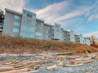 Apartment for sale in Campbell River, Burnaby East, 539 Island Hwy, 464666 | Realtylink.org