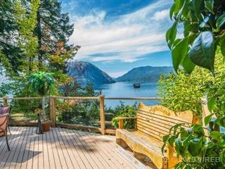 House for sale in Port Alberni, Sproat Lake, 10036 Stirling Arm Cres, 461502 | Realtylink.org