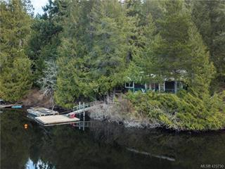 House for sale in Other, Surrey, 1834 Shawnigan Lake Road, 467501   Realtylink.org