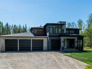 House for sale in Beaverley, Prince George, PG Rural West, 10650 Lolland Crescent Crescent, 262464632 | Realtylink.org