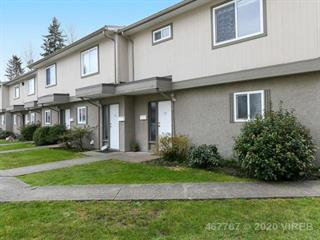 Apartment for sale in Courtenay, Maple Ridge, 1720 13th Street, 467767 | Realtylink.org