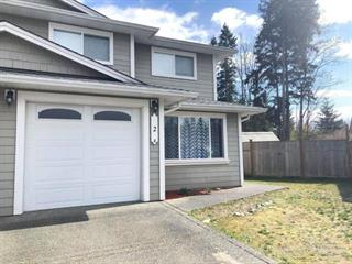 1/2 Duplex for sale in Campbell River, Coquitlam, 2b Strathcona Crt, 467574 | Realtylink.org