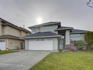House for sale in Neilsen Grove, Delta, Ladner, 5368 Galleon Place, 262470700 | Realtylink.org