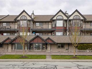 Apartment for sale in Hawthorne, Delta, Ladner, A107 4811 53 Street, 262470595 | Realtylink.org