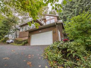 House for sale in Promontory, Chilliwack, Sardis, 5823 Promontory Road, 262470698 | Realtylink.org