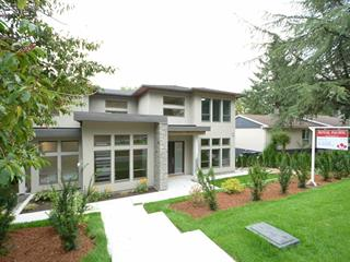 House for sale in Mary Hill, Port Coquitlam, Port Coquitlam, 1473 Columbia Avenue, 262450683 | Realtylink.org