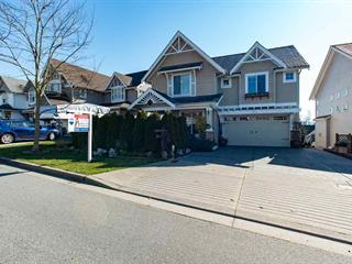 House for sale in Aberdeen, Abbotsford, Abbotsford, 2314 Chardonnay Lane, 262463815 | Realtylink.org