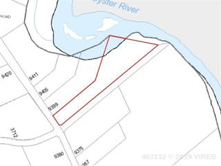 Lot for sale in Merville, Port Coquitlam, Lt 14 Doyle Road, 463132   Realtylink.org