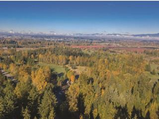 Lot for sale in Salmon River, Langley, Langley, Lt.7 232 Street, 262384682 | Realtylink.org