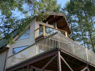 House for sale in Mayne Island, Islands-Van. & Gulf, 244 Spinnaker Drive, 262468571 | Realtylink.org