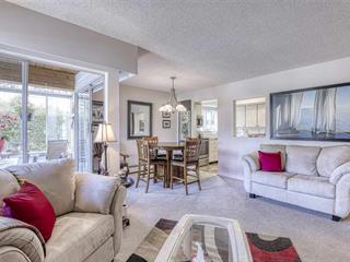 Apartment for sale in White Rock, South Surrey White Rock, 304 1390 Martin Street, 262457860 | Realtylink.org