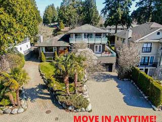 House for sale in English Bluff, Delta, Tsawwassen, 938 Pacific Drive, 262469024   Realtylink.org