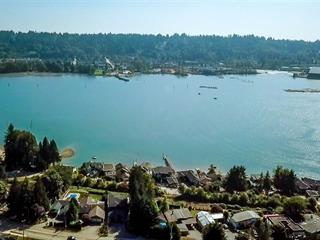House for sale in North Shore Pt Moody, Port Moody, Port Moody, 655 Foresthill Place, 262465394 | Realtylink.org