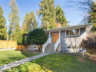 House for sale in Lynn Valley, North Vancouver, North Vancouver, 2882 Masefield Road, 262468399 | Realtylink.org