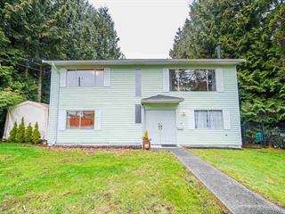House for sale in Central Pt Coquitlam, Port Coquitlam, Port Coquitlam, 2187 Rindall Avenue, 262470926 | Realtylink.org