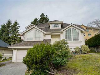 House for sale in Westwood Plateau, Coquitlam, Coquitlam, 1420 Madrona Place, 262465938 | Realtylink.org