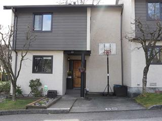 Townhouse for sale in Ranch Park, Coquitlam, Coquitlam, 33 2905 Norman Avenue, 262470783 | Realtylink.org