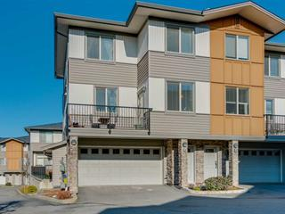 Townhouse for sale in Poplar, Abbotsford, Abbotsford, 32 34248 King Road, 262470763 | Realtylink.org